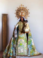 Sel_280.jpg (Carlos Gonzlez Lpez (carlosfoto.es)) Tags: espaa religion retratos cuenca trabajos tematica figuracion huete
