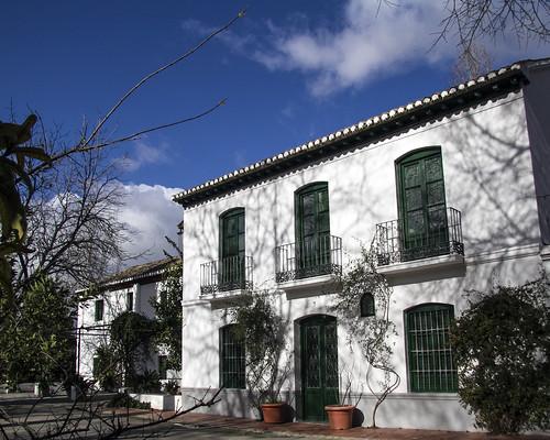 Thumbnail from Casa-Museo Federico García Lorca