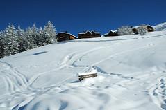 chalet-Montagnettes-17-02-2014