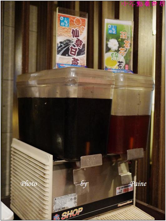 桃園風太燒肉吃到飽 (10).JPG