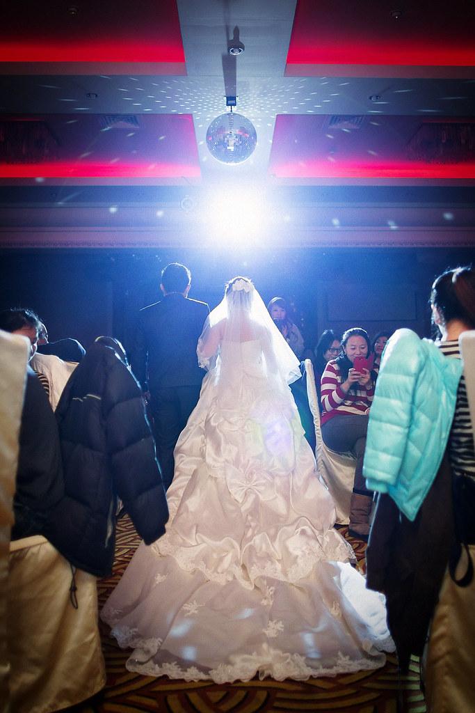 俊添&瀅如Wedding-092