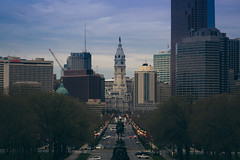 20130415_4291 (Mark Luethi) Tags: philadelphia cityhall
