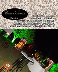 decorao 15 anos pub ingls - casa na praia - festa no jardim - fotos - porto alegre - gravata # tags (casaaurora) Tags: praia casa pub no 15 tags na porto fotos jardim anos alegre festa decorao ingls gravata