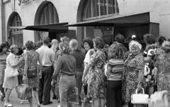 Tallinn year 1976_634 (Timo Heinonen) Tags: history estonia historia eesti tallinna viro 1970luku