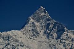 Fishtail (stewie811) Tags: nepal geotagged sarang kot sarangkot npl geo:dir=1912 pashchimanchal geo:lon=8395765 geo:lat=28244055