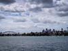 "Ferry up the Parramatta River <a style=""margin-left:10px; font-size:0.8em;"" href=""http://www.flickr.com/photos/41134504@N00/13211709093/"" target=""_blank"">@flickr</a>"