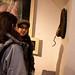NoMAA Women's Exhibit 3-5-14 (45)