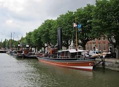 Dordrecht-07