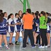 CHVNG_2014-03-29_1080
