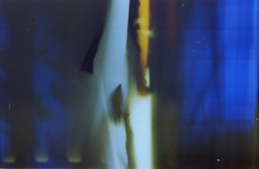 (Emily Savill) Tags: camera light abstract max film home analog crazy lomo lomography pin hole kodak low lofi pinhole iso lightleak made homemade 400 analogue asa leak wonky ultra lowfi ultramax