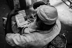 Kolkata, India (hokieheart) Tags: travel india markets streetphotography kolkata calcutta nikond600 calcuttaphototours