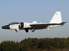 WB-57F NASA926 CLOFTING IMG_6388+FL (Chris Lofting) Tags: nasa canberra mildenhall egun wb57f n926na