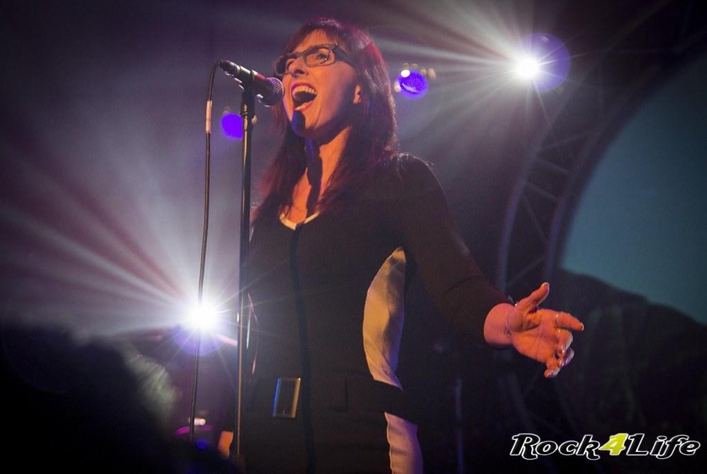 Infloyd 12-04-2012 W.K (14)
