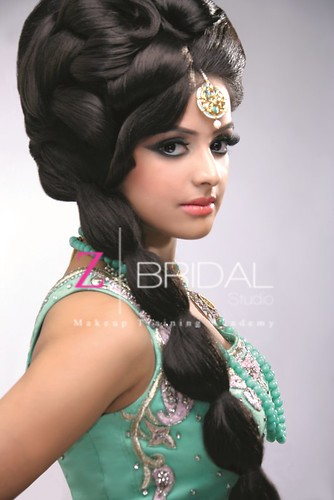 """Z Bridal Makeup 23 • <a style=""""font-size:0.8em;"""" href=""""http://www.flickr.com/photos/94861042@N06/13904223115/"""" target=""""_blank"""">View on Flickr</a>"""