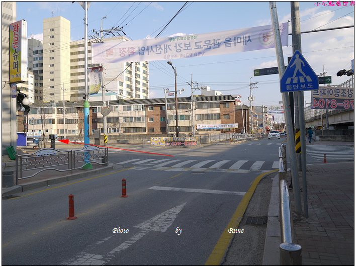 楊平壁畫村 (26r).jpg