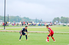 "RSL-AZ U-17/18 vs. Chicago Magic PSG • <a style=""font-size:0.8em;"" href=""http://www.flickr.com/photos/50453476@N08/19027053689/"" target=""_blank"">View on Flickr</a>"