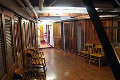20150627_161339 Cruiser Olympia (snaebyllej2) Tags: c6 ca15 protectedcruiser ussolympia independenceseaportmuseum cl15 ix40 tallshipsphiladelphiacamden