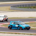 "Slovakiaring FIA CEZ 2015 <a style=""margin-left:10px; font-size:0.8em;"" href=""http://www.flickr.com/photos/90716636@N05/19143977915/"" target=""_blank"">@flickr</a>"