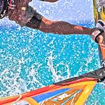 "Windsurfing-world-Cup-2014-Fuerteventura-(7) <a style=""margin-left:10px; font-size:0.8em;"" href=""http://www.flickr.com/photos/127607003@N02/19270527862/"" target=""_blank"">@flickr</a>"