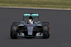 Lewis Hamilton 44 F1 Friday practice Silverstone 03/07/2015 (Paul-Green) Tags: uk race one mercedes team mark petronas hamilton lewis f1 ii silverstone 7d formula mk2 practice friday 2015 sessioncanon