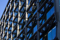 Skyscrapers-2 (paulwaynemoore.com) Tags: urban london architecture buildings flickr skyscrapers random engineering cityoflondon 2015