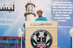 """28th MKAC Ijtima Day 1-58 • <a style=""""font-size:0.8em;"""" href=""""http://www.flickr.com/photos/130220254@N05/19993685671/"""" target=""""_blank"""">View on Flickr</a>"""