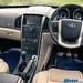 Renault-Duster-vs-Hyundai-Creta-vs-Mahindra-XUV500-25