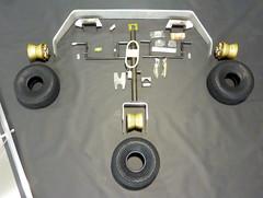 kit-gear1-1250