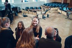 Õpilasakadeemiakevad2017(54)
