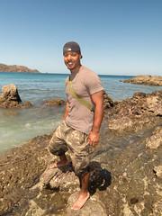 IMG_4917 (Supasimma) Tags: costarica tamarindo dirty30