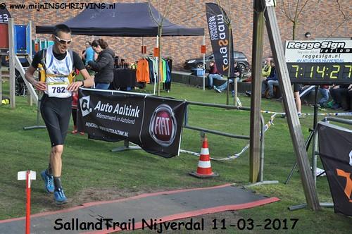 SallandTrail_11_03_2017_0731