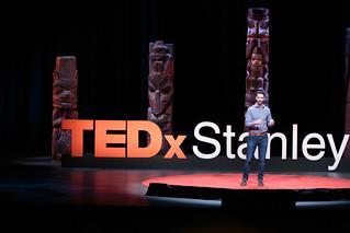 TEDxStanleyPark2017-600