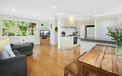 5/14 Fairway Close, Manly Vale NSW