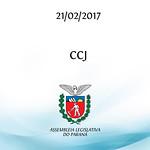 CCJ 21/02/2017
