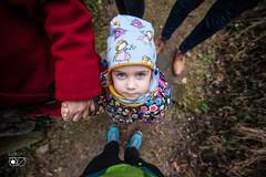 Meine Prinzessin (bruderbethor) Tags: portrait 15mm kind blick augen tochter