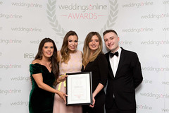 "weddingsonline Awards 2017 • <a style=""font-size:0.8em;"" href=""http://www.flickr.com/photos/47686771@N07/32913591702/"" target=""_blank"">View on Flickr</a>"
