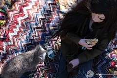 Arizona Picnic 11 (Tayma-Leigh) Tags: bjd minifee mnf fairyland rheia inessencecreations inessence crazykimochi gyhm fleecefeatherstudios