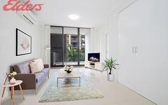 209/18 Romsey St, Waitara NSW