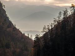 PB044323 (Kubo_J) Tags: kvačianska dolina slovakia liptov valley olympus