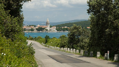 Istrien (maxxit photography) Tags: travel max places cabrio maxit croatien istrien maxxman