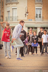 BoomBap-22 (STphotographie) Tags: street festival dance freestyle break hiphop reims blockparty boombap