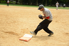 SCO_5544 (Broadway Show League) Tags: broadway softball bsl