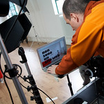 Design Network Video - Making Of 55.jpg