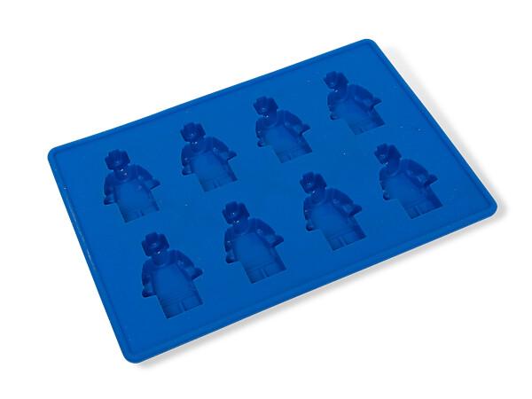 超讚的LEGO 經典居家小物推薦!~