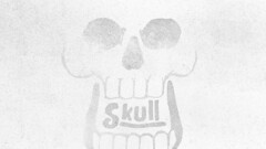 skull (threalmawill) Tags: illustration skulls skull design drawing textures illustrator