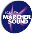 Marcher Sound