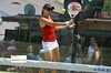 """patricia mowbray 6 padel 2 femenina torneo miraflores sport club junio 2013 • <a style=""""font-size:0.8em;"""" href=""""http://www.flickr.com/photos/68728055@N04/9212759954/"""" target=""""_blank"""">View on Flickr</a>"""