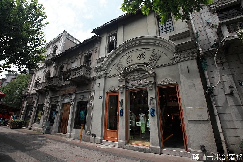 hangzhou_02_222