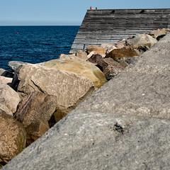 Geometry (@photobjorn) Tags: sweden malm resund d600 cv402 photobjorncom