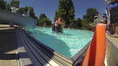 baptismjoshmom2